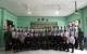 Pembukaan Pendidikan & Temu Orang Tua/Wali Angkatan XII TA 2020/2021