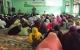 Maulid Nabi 1441 Hijriah