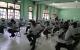 UTS Semester Ganjil TA 2020/2021