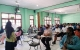 Seleksi Penerimaan Mahasiswa Baru TA 2020/2021 Gelombang III