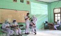 English Seminar Third Semester